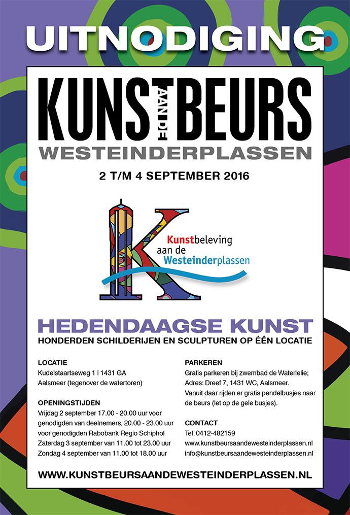 Kunstbeurs-aan-de-Westeinderplassen-2016