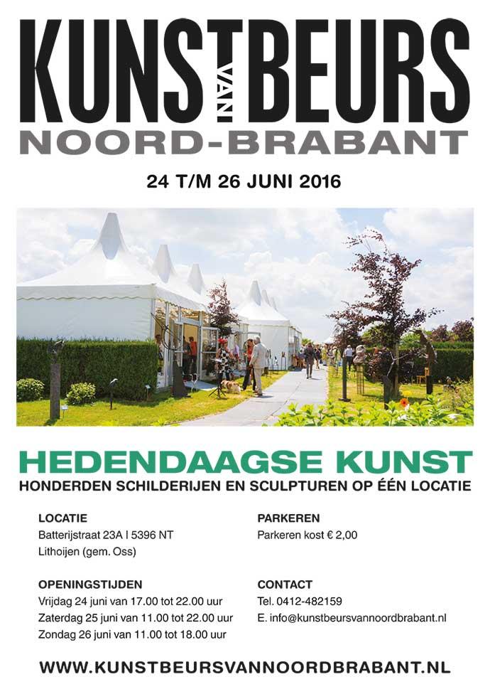 Kunstbeurs-van-Noord-Brabant-poster