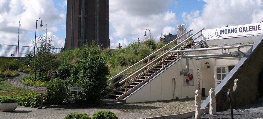 Evenementenlocatie Aalsmeer