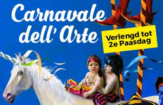 galerie_sous_terre_tentoonstelling-carnavale_dell_arte-aalsmeer-446x287