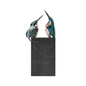jozephine_wortelboer-galerie_sous_terre-expositie-mei-2018-lithoijen