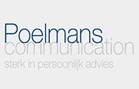 Poelmans Communication