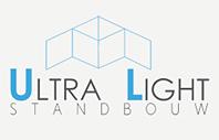 Ultralight Standbouw