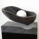 stenen beelden