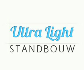 Ultra Light Standbouw