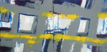 doorkijk-L+R 2012 2x50x50 - 1500