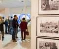 Jubileumexpositie - 25 jaar Galerie Sous-Terre Lithoijen_10