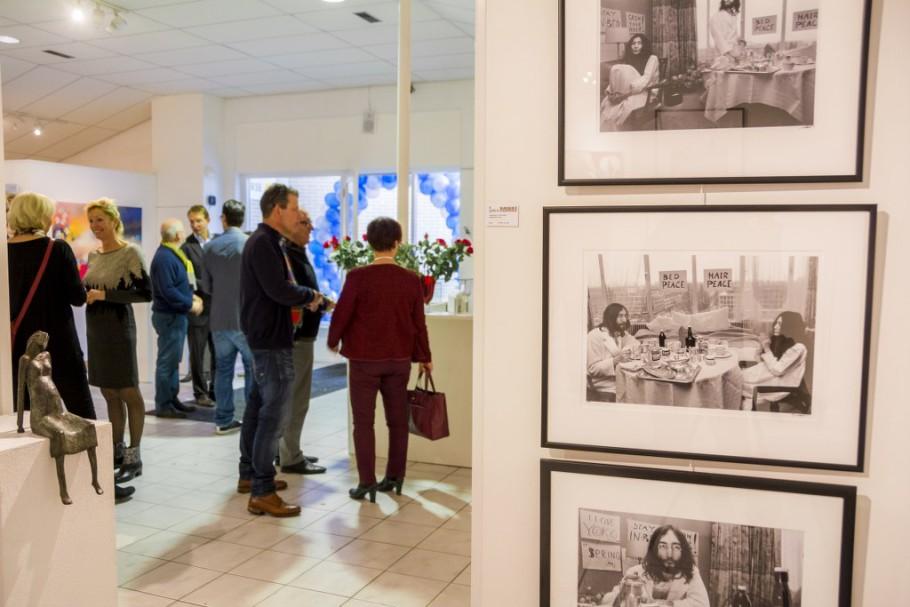 Jubileumexpositie – 25 jaar Galerie Sous-Terre Lithoijen_10