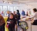 Jubileumexpositie - 25 jaar Galerie Sous-Terre Lithoijen_12