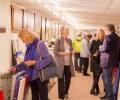 Jubileumexpositie - 25 jaar Galerie Sous-Terre Lithoijen_14