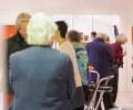 Jubileumexpositie - 25 jaar Galerie Sous-Terre Lithoijen_15
