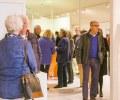 Jubileumexpositie - 25 jaar Galerie Sous-Terre Lithoijen_17