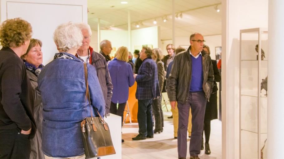 Jubileumexpositie – 25 jaar Galerie Sous-Terre Lithoijen_17