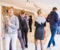 Jubileumexpositie - 25 jaar Galerie Sous-Terre Lithoijen_18