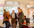 Jubileumexpositie - 25 jaar Galerie Sous-Terre Lithoijen_21