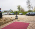 Jubileumexpositie - 25 jaar Galerie Sous-Terre Lithoijen_3