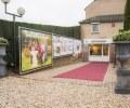 Jubileumexpositie - 25 jaar Galerie Sous-Terre Lithoijen_4