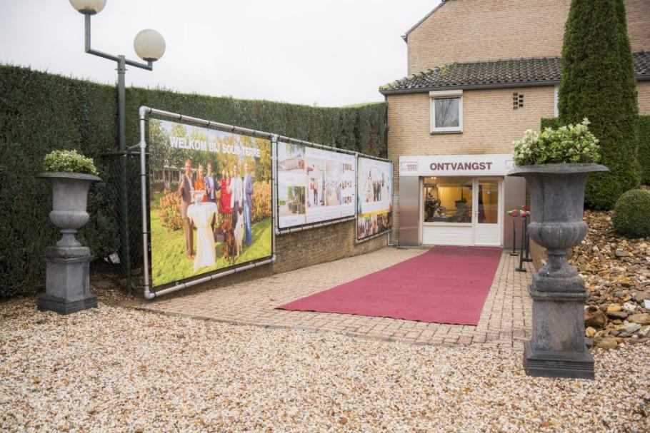 Jubileumexpositie – 25 jaar Galerie Sous-Terre Lithoijen_4