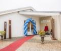 Jubileumexpositie - 25 jaar Galerie Sous-Terre Lithoijen_5
