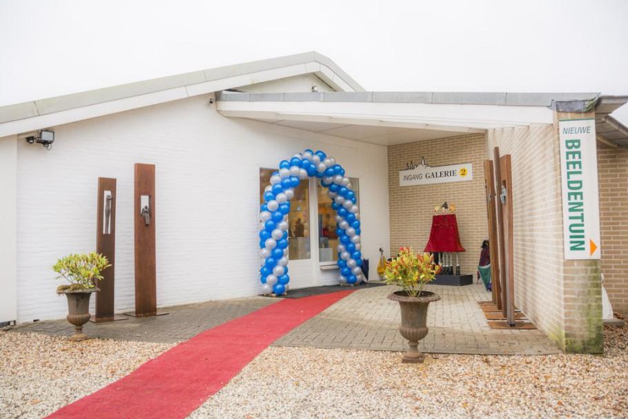 Jubileumexpositie – 25 jaar Galerie Sous-Terre Lithoijen_5