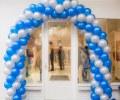 Jubileumexpositie - 25 jaar Galerie Sous-Terre Lithoijen_6