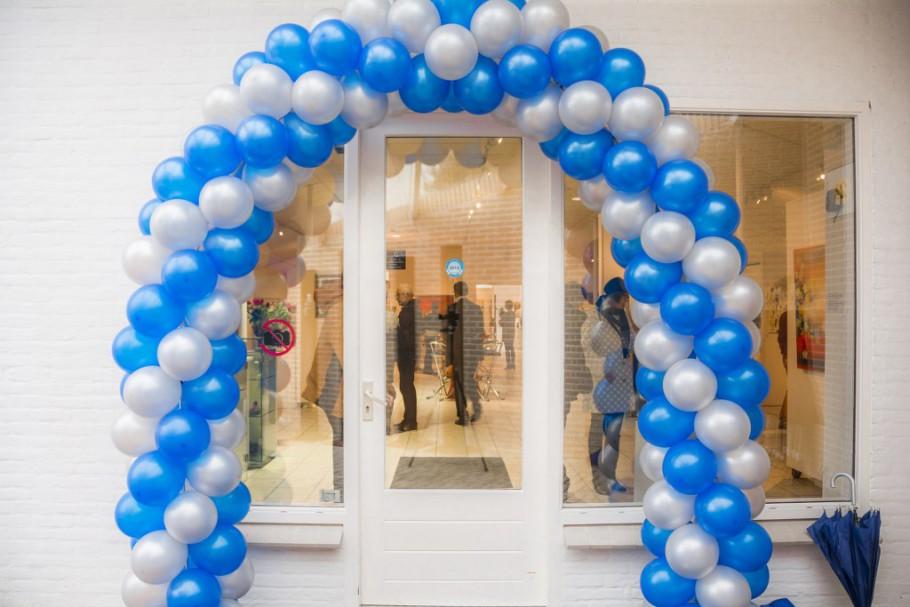 Jubileumexpositie – 25 jaar Galerie Sous-Terre Lithoijen_6