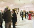 Jubileumexpositie - 25 jaar Galerie Sous-Terre Lithoijen_7