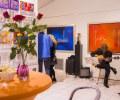 Jubileumexpositie - 25 jaar Galerie Sous-Terre Lithoijen_8