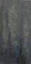 Peter van Santvoort Witte Lisianthus 2.800,00 Olieverf op linnen 50 x 100