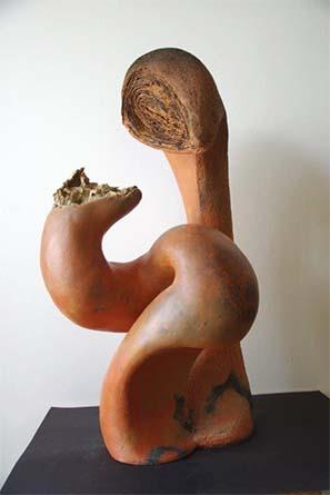 Drijfhout-van Hooff, Mieke