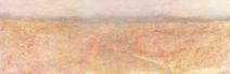 Yvonne Ravelli - View - acryl - 40x1.20 - € 890,-