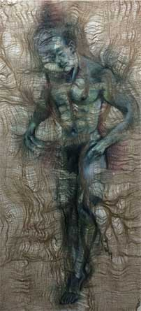 Larence Kwakye
