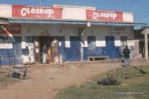 Kenia close up - dibond op aluminium - 105x70 - 1195_640x427