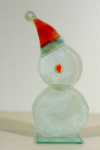 Sneeuwpop 3