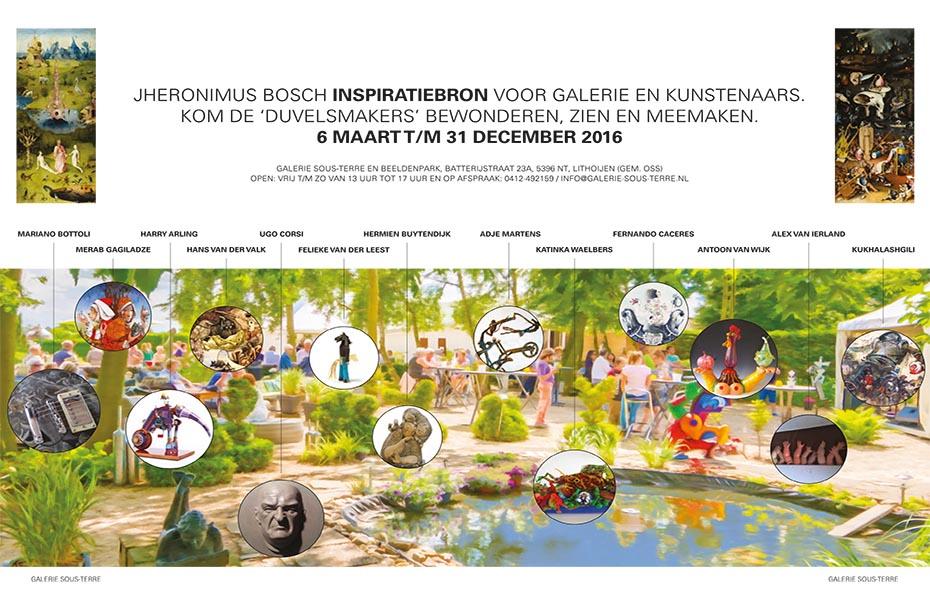 20160210_Jeroen Bosch Event_4 DIGITAAL.indd