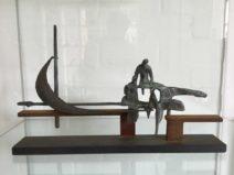 John Deckers - Z.t. 788 - Brons - 1500_1024x768