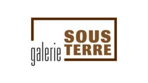 Logo-Galerie-Sous-Terre