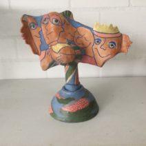 Anne Kemerink - You are my first price - keramiek - 25 cm - nr. 8 - 450_768x768