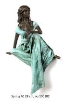 marianne-houtkamp-spring-iv-brons-28-cm-4700_480x768
