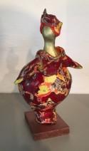 ada-stel-madame-alouette-tatuffe-1-keramiek-nr-1-130_452x768