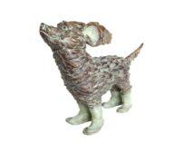 annemarie-van-der-kolk-hondeweer-ii-brons-22x36-cm-1475_1023x768