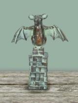 annemarie-van-der-kolk-vliegmuis-brons-16x23-975_578x768