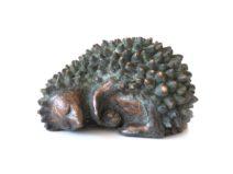 annemarie-van-der-kolk-winterslaap-brons-12x6-675_1024x768