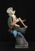 christien-dutoit-de-doorzetter-keramiek-1400_517x768