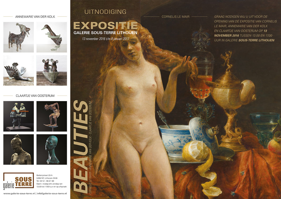 expositie-sous-terre-lithoijen-13-november-2016