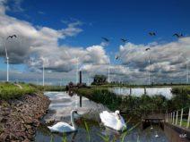 laurens-van-koppenhagen-polder-fotoprint-80x60-430_1024x768