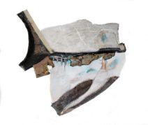ronald-evers-landscape-100x120-gem-techniek-2600_908x768