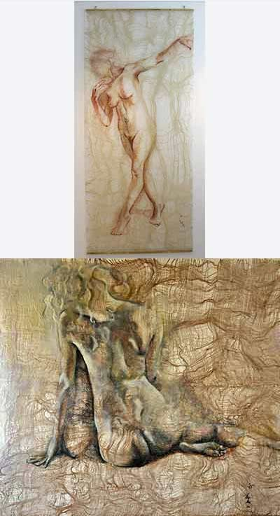 galerie-sous-terre-lithoijen-expositie-januari-2017-lawrence-kwakye