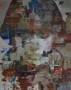 Edo Kaaij - BLUE MOON - Gem. techniek - 110x140 - 5400_603x768