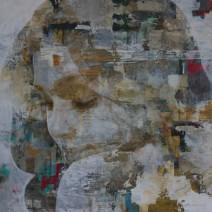 Edo Kaaij - CLOUDED MARBLE - Gem. techniek - 120x120 - 5200_771x768